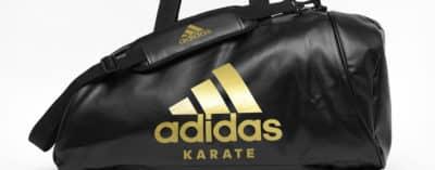 Sac de Karaté Adidas