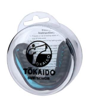 PROTEGE DENT TOKAIDO NOIR-1