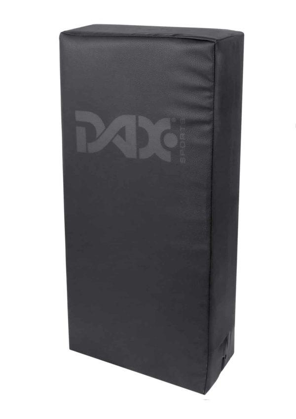PAO BOUCLIER DAX RAPID 60, BLACK LINE, NOIR-1