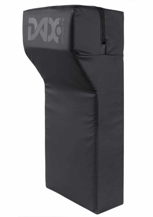 PAO BOUCLIER DAX RAPID 75/26, BLACK LINE, NOIR-1