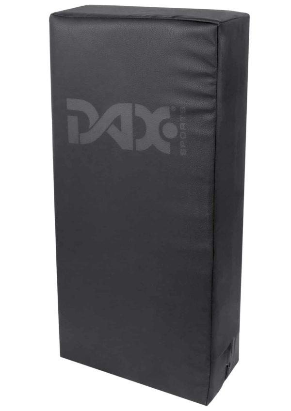 PAO BOUCLIER DAX RAPID 75, BLACK LINE, NOIR-2