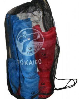 SAC FILET TOKAIDO POUR PROTECTIONS-1