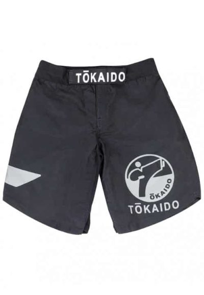 SHORT TOKAIDO ATHLETIC JAPAN-1