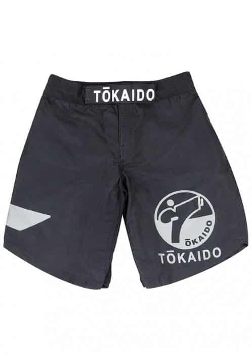 SHORT TOKAIDO ATHLETIC JAPAN-1