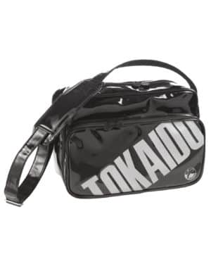 SAC TOKAIDO BRILLANT-1