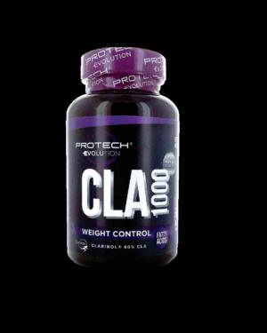 CLA 1000-1