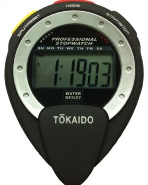 CHRONOMETRE DIGITAL TOKAIDO-1