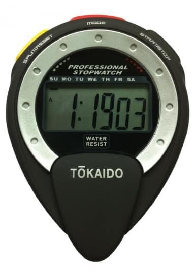 CHRONOMETRE DIGITAL TOKAIDO-1