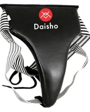 COQUILLE FEMME DAISHO-1