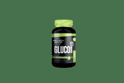 GLUCOSAMINE - 120 CAPS-1