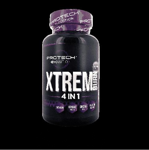 XTREM BURN 60caps-1
