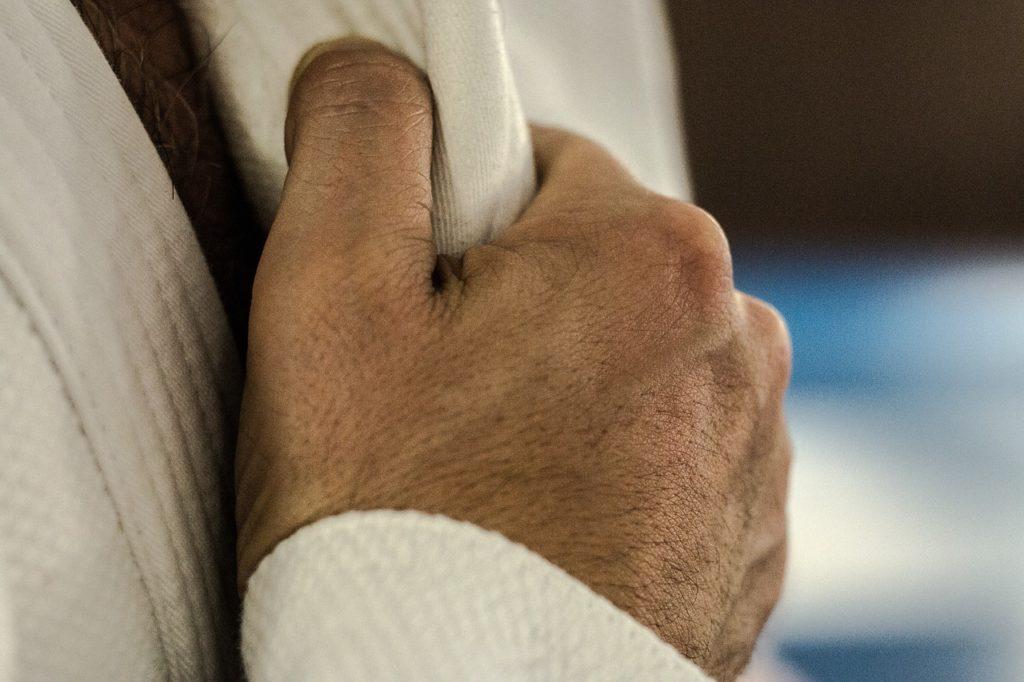 Judogi ou kimono, le prix