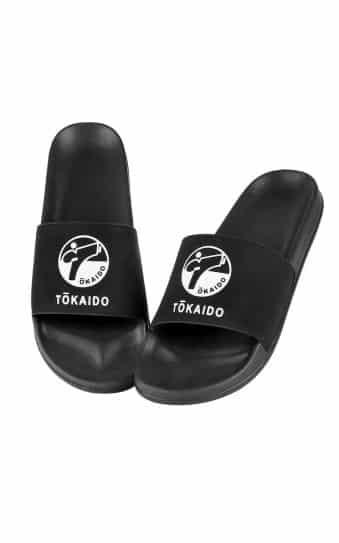SANDALES TOKAIDO NOIRES-1