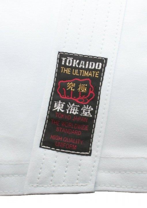 KARATEGI TOKAIDO ULTIMATE - MADE IN JAPAN-2