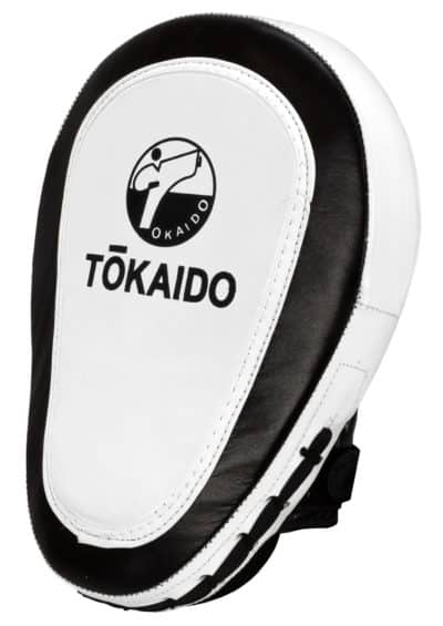 PATTE D'OURS TOKAIDO COURBEE PRO-1