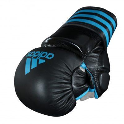 Gants de combat libre Adidas-1