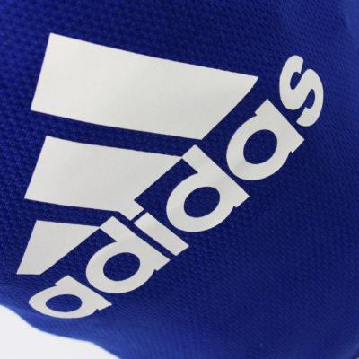 Sac de sport à Baluchon Adidas-1