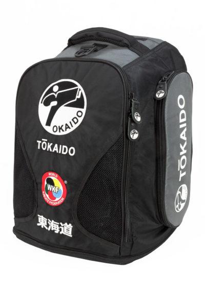 SAC TOKAIDO MONSTERBAG-1