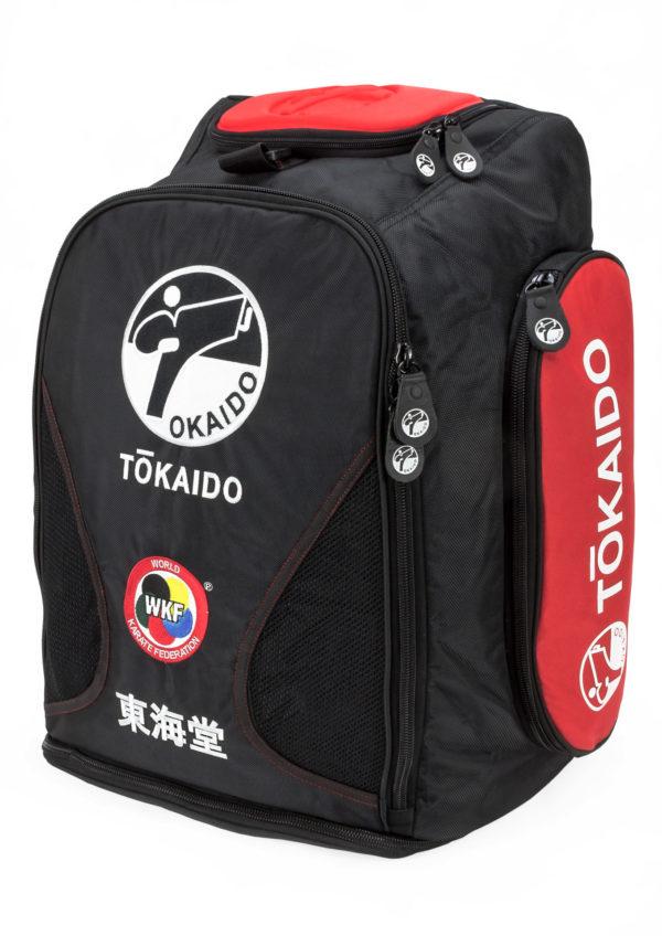 SAC TOKAIDO MONSTERBAG PRO-5