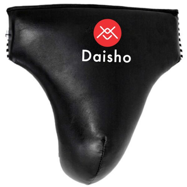 COQUILLE HOMME DAISHO-1