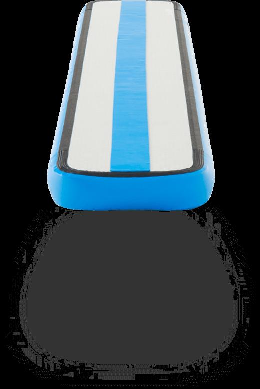 AirBeam 3 x 0.4 m - Bleu-3