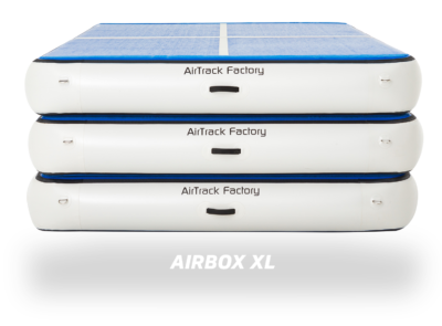 AirBox XL 3 x 2 m - Ensemble-1