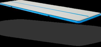 AirFloor 4 x 2 m-1