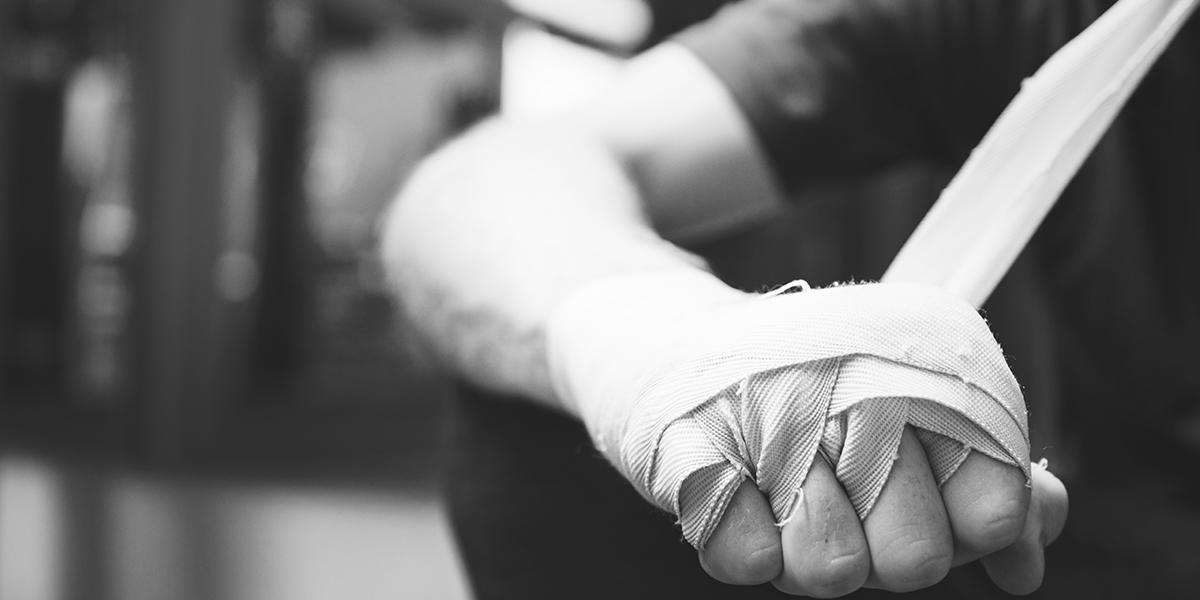 Choisir entre la boxe, le kick-boxing et le muay thai