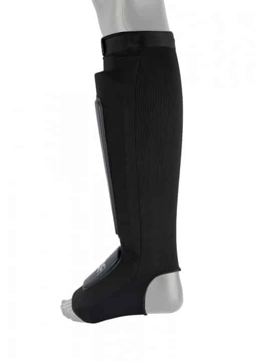 PROTECTION PIED/TIBIA DAX ELASTIC PRO-1