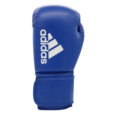 Gants de boxe hybrid 100 SMU-1